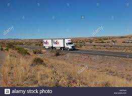 100 Fedex Freight Trucking Boards Truck Stock Photos Truck Stock Images