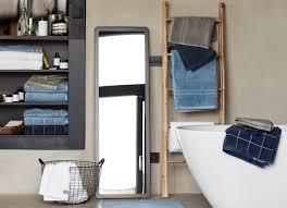möbel und accessoires für ihr stilvolles badezimmer