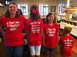 taylor swift t shirt design ideas custom taylor swift shirts