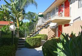 100 Stoneridge Apartments La Habra Ca North Pointe Villas CA 90631