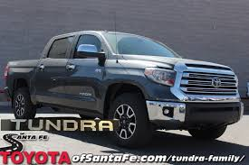 New 2018 Toyota Tundra Limited CrewMax 5.5' Bed 5.7L CrewMax Truck ... Toyota Tundra Trucks With Leer Caps Truck Cap 2014 First Drive Review Car And Driver New 2018 Trd Off Road Crew Max In Grande Prairie Limited Crewmax 55 Bed 57l Engine Transmission 2017 1794 Edition Orlando 7820170 Amazoncom Nfab T0777qc Gloss Black Nerf Step Cab Length Cargo Space Storage Wshgnet Unparalled Luxury A Tough By Devolro All Models Offroad Armored Overview Cargurus Double Trims Specs Price Carbuzz