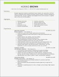 Luxury Journeyman Carpenter Resume | Your Story Download Carpenter Resume Template Free Qualifications Resume Cover Letter Sample Carpentry And English Home Work The World Outside Your Window Lead Carpenter Examples Basic Bullet Points Apprentice With Nautical Objective Sample Canada For Rumes 64 Inspirational Pictures Of Foreman Natty Swanky Skills Cv Example Maison Dcoration 2018 Cover Letter Australia