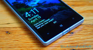 Windows Phone 8.1 Review (Developer Preview) - SlashGear Microsoft Exec To Windows Phone Fan Ready Get An Iphone Well Lync Available For And Android Ios Recording Voip Calls 8 Concept Art Futuristic Smart Voicemail Intends Be The Next Evolution Apps Software Download Free 3cx System 10 Phones Allow Thirdparty Sms Voip Home Lab Part 151 Open Vswitch Cfiguration 8s New Even More Personal Start Screen Ars Technica 81 Review Developer Preview Slashgear