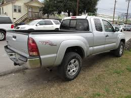 2005 Toyota Tacoma Prerunner Truck Extended Cab Standard Bed For ... Ford Dealerships In San Antonio New Car Release And Reviews Box Truck For Sale Augusta Ga Alaska Peterbilt Cventional Trucks Tx Used Tow Tx Los Angeles Intertional Van 2006 Toyota Tundra Doublecab V8 Sr5 Crew Cab Short Bed For Cars Olmos Park Auto Group Craigslist And Search Escalade Econoline Pickup 1961 1967 In Texas Dodge Service Yourmechanic 1989 Gmc Sierra Hotrod Big Block 454 Rare 1 Owner Ton No Phil Z Towing Flatbed San Anniotowing Servicepotranco