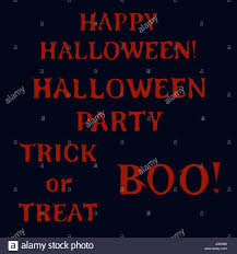 Halloween Tombstone Sayings Scary by 100 Halloween Tombstone Sayings 13 People Who Took Their