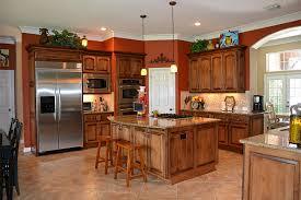Benedettini Cabinets Rosenberg Texas by 7014 Lake Haven Sugar Land Tx 77479 Har Com