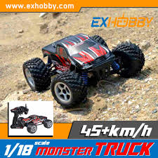 China Rc Hobby Car, China Rc Hobby Car Manufacturers And Suppliers ...