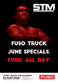 STM Fuso June Specials By Triple 888 Studios - Issuu Truck Turner 412 Movie Clip You Been Hit By A 1974 Hd Daily Grindhouse Girls With Guns Pic Of The Day Starring Expands Filmstruck With Classic Warner Bros Films Blaxploitation On Bluray Forum Guide To Cinema Ion Magazine Amc Benelux Schizocinema Hes Also One Bad Mother Truck Turner Amazoncom Tcm Greatest Collection Hror House Of Vintagefunk Isaac Hayes Shaft Funk Design Posters Elevnineteen Shaft Went Africa I Perkins 20 To