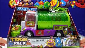 The Trash Pack Sewer Truck Toy The Gross Gang In Your Garbage Vintage Tupperware Toys Pick Em Up Truck With 2 Figures Vg 229 New Ford F150 With Katzkin Leather Seats Installed By Our Store In September 2017 Of The Month Bryan Bossman Martin Chrome Nissan Titan Warrior Concept Photos And Info News Car Driver Buy Parnells Wooden Toy Features Price Cartoonedtees Tooned Up Trucks These Retrothemed Chevy Silverados Are Coolest Businses React Quick Wake Boil Order Creston Advtiser Dodge Ram 2500 Copper 2014 Pdisney Pixarrsquos Cars 3 Escape From Thunder Hollow Yes We Do Trucks Grhead Garage
