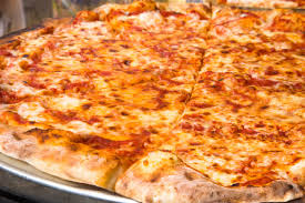 Sept. 5 Is National Cheese Pizza Day Farm To Feet Coupon Code Smart Park Parking Promo 14 Active Zaxbys Promo Codes Coupons January 20 Best Black Friday 2019 Deals From Amazon Buy Walmart Toppers Codes Pizza Deals In West Michigan For National Day 20 Off Tiki Hut Coffee December Pizza Coupons Ventura Apple Store Student 2018 Most Popular A Dealicious And Special Offer Inside Coupon Futon Shop Czech Art Supplies Mankato Paulas Choice Europe Us How Is Salt Water Taffy Made