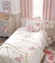 Girly Bedroom Polyvore Bedrooms Ideas