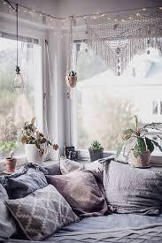Varanda Cantinho Relax Com Muitas Almofadas E Plantas Decor Balcony Bohemian HomesBohemian