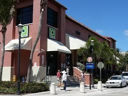 Sunniland Patio West Palm Beach by 54 Best Publix Images On Pinterest Publix Supermarkets Grocery