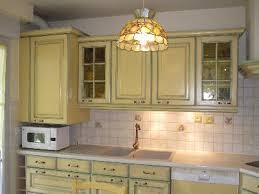table de cuisine le bon coin meuble en coin cuisine beautiful meuble suspendu de bureau