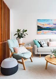100 Home Ideas Magazine Australia November Issue Sneak Peek Beautiful