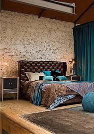 chambre roche bobois j adore le mélange des couleurs chambre roche bobois furniture