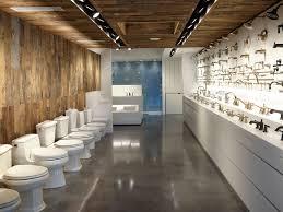 KOHLER Bathroom & Kitchen Products at KOHLER Signature Store in