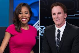It's Getting Ugly Between ESPN And Accuser After 'self-serving ... Cellino Barnes Home Ideas Ub Law Receives 1 Million Gift From University Davidlynchgettyimages453365699jpg Food Pparers At Danny Meyer Eatery Fired After They Got Pregnant Blog Buffalo Intellectual Property Journal Wny Native Graduate To Be Honored Prestigious Cvocation Watch Attorney Ad From Saturday Night Live Nbccom Lawsuit Filed Dissolve And Youtube Law Firm Split Continues Worsen Fingerlakes1com Student Commits Suicide School In Planned Event Cops New