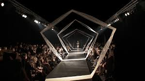 To Runway Or Run Away Signs A Fashion Show Is Right For You