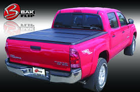 26406 Tapa Cubre Batea Para Toyota Tacoma 2005-2015 G2 BAK ... Retractable Bed Covers For Pickup Trucks Diamondback Truck Coverss Most Teresting Flickr Photos Picssr Cover Diamondback Hard Folding Rugged Premium Tri Fold Tonneau Cap World Top Your With A Gmc Life 26406 Tapa Cubre Batea Para Toyota Tacoma 052015 G2 Bak How To Make Own Axleaddict 67 Fresh Ford Diesel Dig Cheap Fiberglass Find
