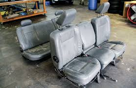 2006 Dodge Ram Leather Interior Swap Photo & Image Gallery Replacement Seats 2009 Newer Dodge Ram 2006 Leather Interior Swap Photo Image Gallery 2002 Lifted 1500 4dr Quad Cab Super Clean Four Door Truck Oem Cloth Truck 1994 1995 1996 1997 1998 Resto Cumminspowered 85 W350 Crew New 2018 Big Horn Heated And Steering Amazoncom Durafit Seat Covers Dg10092012 Used 2017 Outdoorsman 2011 2500 Price Photos Reviews Features 32018 13500 Rear 4060 Split Bench With Fold Pricing Starts At 22170