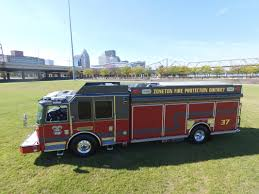 100 Fire Trucks Unlimited Truck Sales FDSAS AFGR