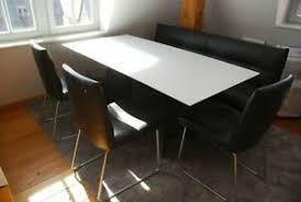 stühle koinor ebay kleinanzeigen