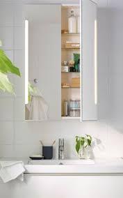 spiegelschrank storjorm spiegelschrank ikea ikea badezimmer