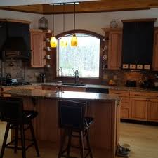 Norcraft Cabinets Urban Effects by Lakes Region Cabinet Co New Durham Nh 03855 Homeadvisor
