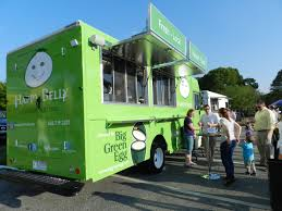 100 Food Trucks In Atlanta Happy Belly Curbside Kitchen In Georgia More Than A Food