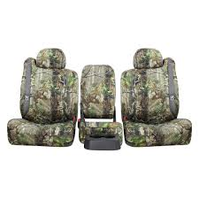 Northwest Seat Covers® - Realtree™ Camo Custom Seat Covers Truck Bench Seat Covers Camo Truck Bench Seat Covers Pink Camo 1997 2014 Dodge Ram 2500 Crew Cab Realtree Max4 Custom Brushed Twill Intertional Gear Auto Interior Vinyl Skin Xtra Jeepin Pinterest Aes Optics Ap Pink Illuminated Car Charger692475 Authentic Patterns Caridcom Logos Chevy 5pc Accessory Set 1564r03 Altree Merchandise Atv Graphics Bed Bands 657331 Accsories At Coverking Realtree Youtube For Bedroom Best Resource