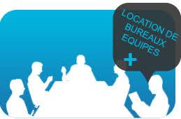 location bureaux logic bureau location de bureaux centre appel téléphonique