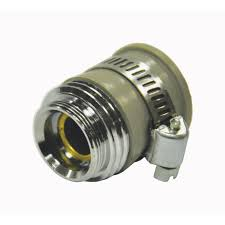 Chicago Faucet Aerator Adapter by Search Results For