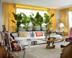 Living Room Hollywood Regency Innovative On