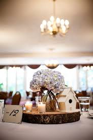 mia shawn s diy country shabby chic wedding at the granville inn