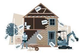 Floor Joist Calculator Uk by The Ultimate Build Cost Guide Homebuilding U0026 Renovating