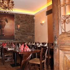 galerie bilder aus dem restaurant troja münchen laim