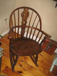 Antique Rocking Chair   Antique And Vintage Furniture ... Angloindian Teakwood Rocking Chair The Past Perfect Big Sf3107 Buy Bent Wood Chairantique Chairwooden Product On Alibacom Antique Painted Doll Childs Great Paint Loss Bisini Luxury Ivory And White Color Wooden Handmade Carved Adult Prices Bf0710122 Classic Stock Illustration Chairs Fniture Table Png 2597x3662px Indoor Solid For Isolated Image Of Seat Replacement And Finish Facebook Wooden Rocking Chair Isolated White Background