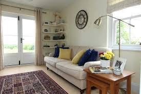 brilliant delightful living room corner shelf living room living