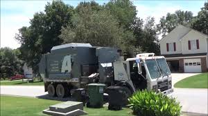 Summer Garbage Trucks (Week 2) - YouTube Mercedesbenz Arocs 2636 Garbage Truck Mllwagen Bio Tonne Videos Youtube Rear Loader Guidelines North Port Fl Trucks Bodies For The Refuse Industry With Waste Management Labrie Cool Hand Split Body Youtube Toy Garbage Trucks At The Landfill Toy Factory For Kids Toddlers Road Rangers Frank Song Ep 14 George Channel How To Draw A Gallery 20 Images Toy Garbage Truck Collection