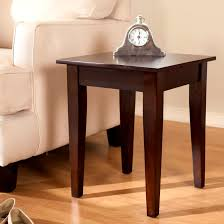 living room home glycine oak sofa side table avworld fascinating
