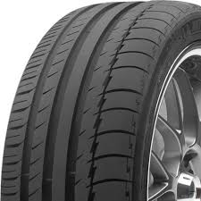 4 New 225/40ZR18 88Y Michelin Pilot Sport PS2 225 40 18 Tires | EBay Tracktire Test Bfgoodrich Toyo Michelin And Yokohama Tires Farah Tested Approved Pilot Sport 4s The Drive Xfa2 Supersingle Hcv Xzy3 1000 R20 Buy Heavy Duty Military Wheels Low Profile Truck Best Tire 2018 Michelin 2700r49 Tyres Delta Machinery Netherlands North America X Tweel Ssl Skid Steer In Ps2 Tirebuyer Pilot Sport Cup One Line Energy T Youtube Ltx Winter