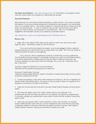 Resume: Resume Sample For Fresh Mbbs Graduate Valid Entry ... 89 Examples Of Rumes For Medical Assistant Resume 10 Description Resume Samples Cover Letter Medical Skills Pleasant How To Write A Assistant With Examples Experienced Support Mplates 2019 Free Summary Riez Sample Rumes Certified Example Inspirational Resumegetcom 50 And Templates Visualcv