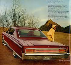 Classic Cars For Sale & Classifieds - Buy Sell Classic Car & Classic ... Chevy Blazer 1969 Motor Way Pinterest Trucks And Chevrolet Dirks Quality Parts For Classic Dans Shop Inc Posts Antique Cars Archives Auto Trends Magazine 25chevysilverado1500z71pickup Life Goals 2005 1978chevyshortbedk10 Vehicles Trucks Old Ride On Twitter Hbilly 54 Buick Special Rearsrides 1948 Pickup 5 Window Stock J15995 Sale Near Columbus Oldride Hash Tags Deskgram This 90s Ford F150 Lightning Packs A Supercharged Surprise Roadkill Star Revisits His Video Fordtruckscom Post Your Old Cars Page 4
