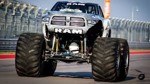 EXTREME Monster Trucks - Raminator And Mopar Muscle Monster Trucks ... Sema Ram 1500 Sun Chaser Wants To Go The Beach The Fast Lane Truck Mr Norms Lil Red Express Truck Google Rides Pinterest 2010 Big Blue Heavy Duty Enhanced With Mopar Magic Dodge C Series Wikipedia Dakota Trucks Pin By Jorge Ruiz On Challenger Hellcat 2017 44 W 4 Inch Lift Huffines Designs Fca Showcase Accsories For 2019 In Chicago Top Speed Charger Pursuit Ram Chrysler Jeep Fiat Mopar Police Law Best Of Twenty Images Work Trucks New Cars And Wallpaper Bangshiftcom Coverage At Jeeps Gussied Up 200plus Parts Autoguidecom News