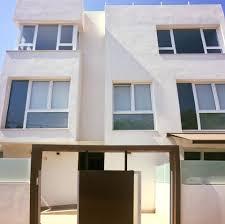100 Apartments Benicassim Casablanca Lovely In Benicasim Beach Home Facebook