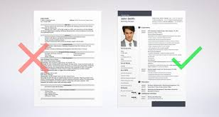 Resume Format For Graphic Designer Fresher New Template Formidable Cv Uk In Malaysia Australia Example