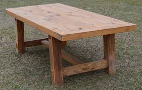 Furniture: Trestle Table | Tuscan Trestle Table | Trestle Picnic Table Pnic Table Designs 2167 Accessible Pnic Table With Seats Fniture Alluring Ding Room And Bench Sets Chairs Walnut Ana White Pottery Barn Rustic Dinner Grey Home Design Excellent Indoor Large Reclaimed Oak Monastery Mobius Living Outdoor Made Kee Klamp Pipe Fittings Tables Amazing Nadeau Nashville Console Top Diy Rectangle With Umbrella Detached Patio Ideas Oversized Cushions Magnificent