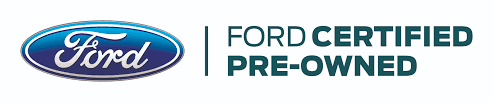 Ford Certified Pre Owned   2019-2020 Car Release Date Preowned 2013 Ford Super Duty F250 Srw 4wd Crew Cab 156 Lariat 2018 F150 Xlt Reg 65 Box Truck At Landers 2009 2wd Supercrew 145 King Ranch 2016 Pickup Near Milwaukee 181961 Heikes New Cgrulations And Best Wishes From Pre 2015 4x4 Nav Air Cooled Seats L 9000 Roll Off Truck For Sale Sales Toronto Ontario 2010 4 Door Styleside In Portage P5480 Diesel Bridgewater Denise And Issac S 2005 Used Commercial Trucks Mansas Va Commericial