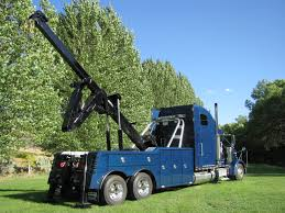 100 Freightliner Tow Trucks For Sale IN THE SHOP AT WASATCH TRUCK EQUIPMENT